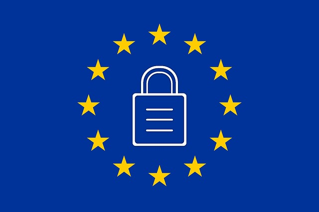 If Your Website Collects Data in the EU, You Need to Read This!